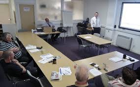drivers cpc training courses driver cpc training exeter devon