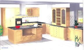logiciel cuisine 3d gratuit meuble sejour design proche cuisine aménagée fraîche ides de