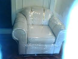 plastic chair covers clear vinyl to cover chairs chair covers design