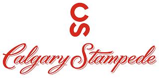 resume help calgary calgary stampede dig event navigation