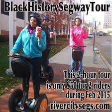 Black History Meme - river city segs celebrate black history month with discounts