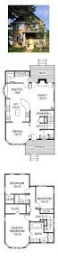 best images about little rooms ideas pinterest house cool house plan chp total living area