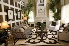 Living Room Ideas For Small House 50 Elegant Living Rooms Beautiful Decorating Designs U0026 Ideas