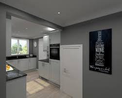 kitchen designs u2013 arran uk kitchens