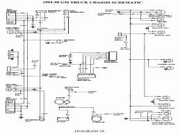 free gm wiring diagrams free wiring diagrams