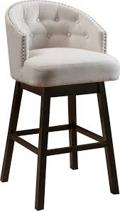 furniture amazing kore wobble stool kore wobble chair vs hokki