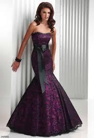 Discount Vintage Wedding Dresses U0026 Bridal Gowns Queen Of Victoria Gothic Wedding Dresses Wilmide U0027s Blog Black Gothic Wedding