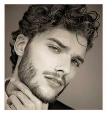 haircuts for guys with curly thick hair mens haircuts for curly thick hair together with new curly hair