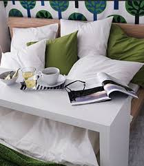 best 25 malm occasional table ideas on pinterest occasional