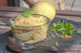 recette de cuisine vegetarienne recette végétarienne cuisine végétarienne légère et gourmande