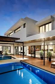 Architecture Luxury Mansions House Plans With Greenland 84 Best Dream Homes Images On Pinterest Architecture Home
