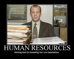 Toby Meme - toby flenderson the office pinterest hr humor humor and