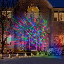 led christmas string lights walmart led christmas lights walmart bestedieetplan com
