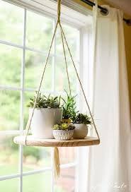 Diy Home Decor Best 25 Home Decor Shelves Ideas Only On Pinterest Shelves