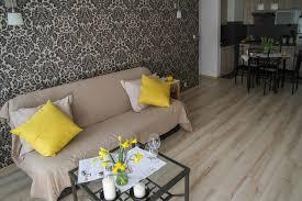 basement rental units renovation toronto