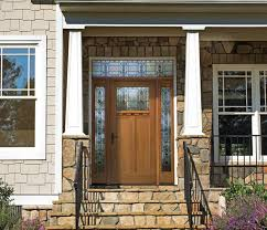 security front door for home entry door replacement new front doors in oh md pa dc