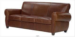 sofa rustic leather sofa ashley furniture sectional t cushion