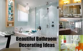 beautiful bathroom decorating ideas beautiful bathroom decorating ideas tips for decorating bathroom