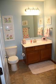 44 best bathroom decorating ideas images on pinterest bathroom