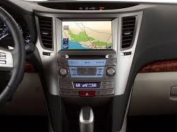 subaru outback touring interior 2012 subaru outback price trims options specs photos reviews
