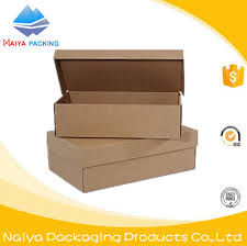 paper box wholesale paper box wholesale suppliers and
