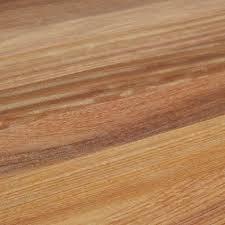 cumaru decking wood from delhi