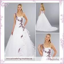 neue brautkleider in der aktuellen kollektion schmetterling - Schmetterling Brautkleid