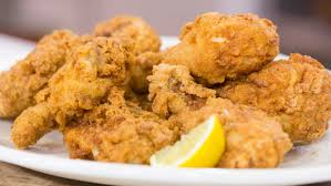 savannah u0027s mom u0027s homestyle fried chicken today com