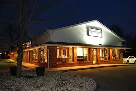 Home Design Center by Home Design Center Flemington Nj Home Design