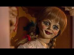 watch annabelle full movie streaming online 2014