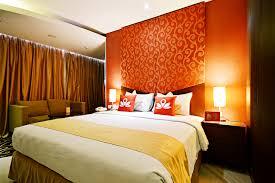 Bedroom Furniture Free Shipping by Zen Bedroom Furniture Photo Style With Free Shipping Andromedo