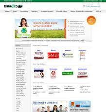 store ratings u0026 reviews resellerratings com find trusted stores