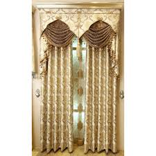 Curtains Valances Bedroom Valance Curtains For Bedroom Descargas Mundiales Com