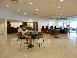 westside lexus service center hours sterling mccall lexus 10025 southwest freeway houston tx lexus