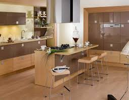 stove island kitchen the multifunctional look of small kitchen island with stove home