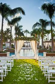 wedding venues miami bring your big wedding ideas to a marriott venue and let our