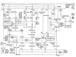 diagrams 709533 kenworth t680 wiring diagram u2013 kenworth heater