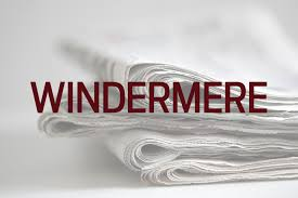 windermere pd transfer to wgpd dispatch complete windermere