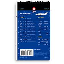 quick reference media qref aircraft checklists fallon aviation