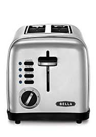 Calphalon Stainless Steel Toaster Toaster Ovens U0026 Toasters Belk