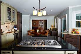 minka lavery in kitchen eclectic with sherwin william amazing gray
