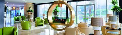 hotel rooms u0026 suites in qatar movenpick hotel west bay doha