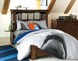 boys twin bedding image of boys twin bedding sets covers home