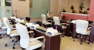 home oberlin nails u0026 spa nail salon raleigh nail salon 27605