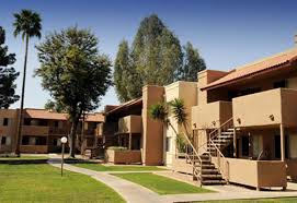 2 Bedroom Apartments In Chandler Az Riviera Park Apartments In Chandler Maricopa County Near