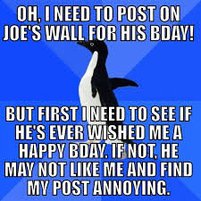 Socially Awkward Penguin Memes - 26 best socially awkward penguin images on pinterest funny photos