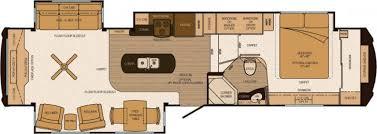 motorhome floor plans marvelous motorhome floor plans 21 home hurricane allegro uk kikiscene