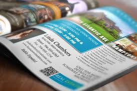 Real Estate Listing Flyer Template Free by Detailed Open House Real Estate Listing Template U2013 Real Estate