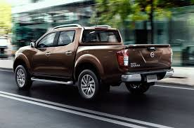 nissan navara 2006 interior 2015 nissan navara np300 unveiled photo u0026 image gallery