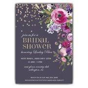 bridal shower invitation bridal shower invitations wedding shower invitations paperstyle